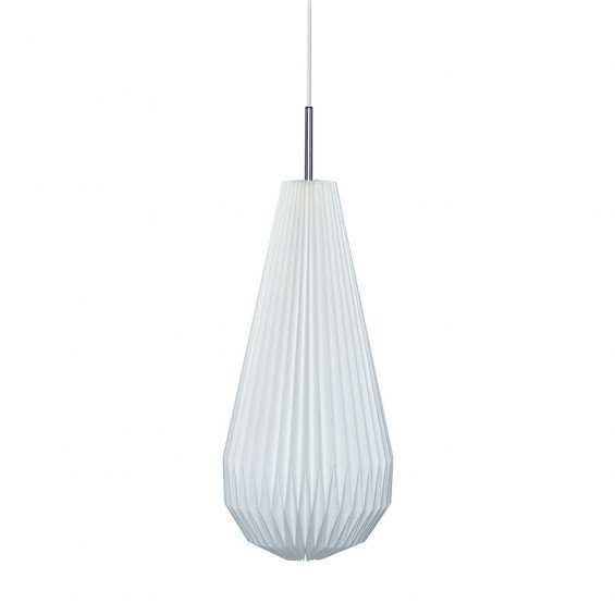 LE KLINT Modern Model 181 Hanglamp