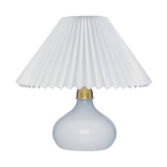 LE KLINT Classic Model 314 Tafellamp