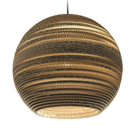 Moon Hanglamp