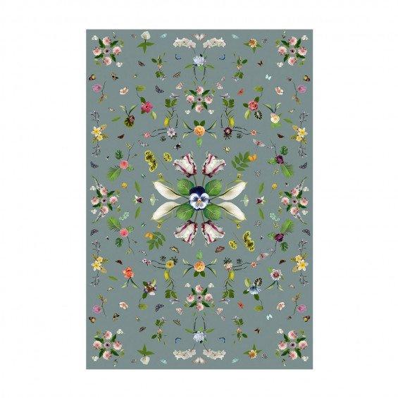 Moooi Carpets Garden of Eden Vloerkleed