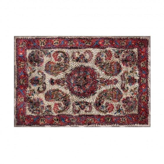 Moooi Carpets Heriz Vloerkleed