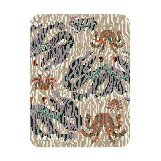Moooi Carpets Octocorallia Vloerkleed