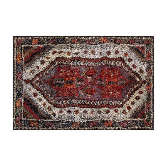 Moooi Carpets Shiraz Vloerkleed