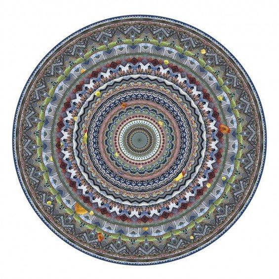 Moooi Carpets Vancouver Vloerkleed