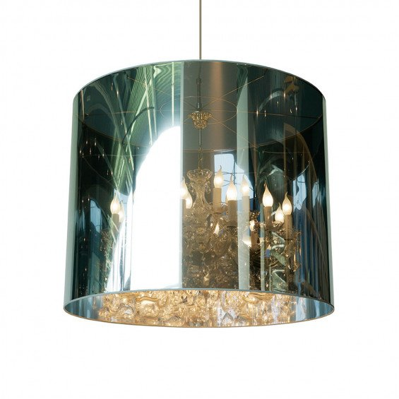 Light Shade Shade Hanglamp L