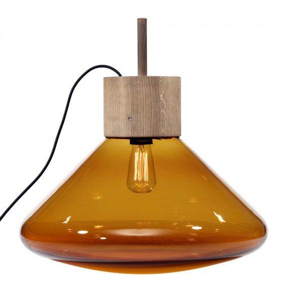 Brokis Up-side-down Vloerlamp