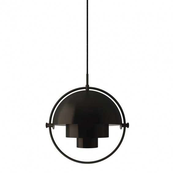 Multi-Lite Hanglamp Small