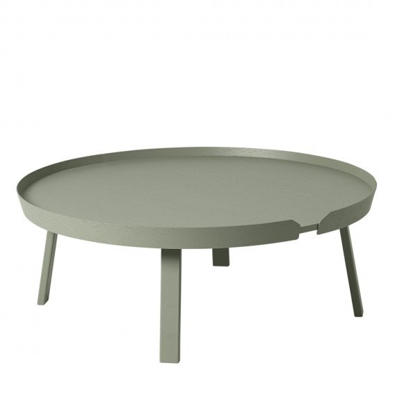 Muuto Around Tafel XL
