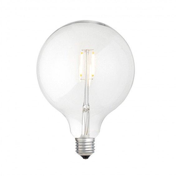 Muuto E27 Lichtbron LED