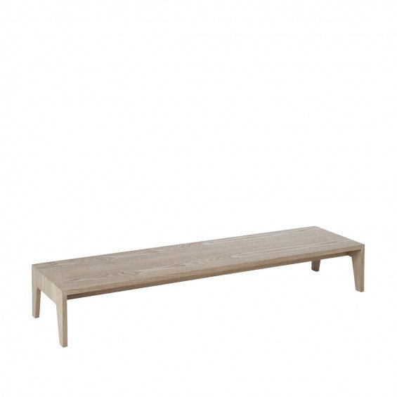 Muuto Stacked 2.0 Podium - Eiken