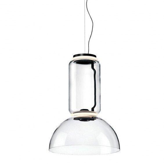 FLOS Noctambule Hanglamp