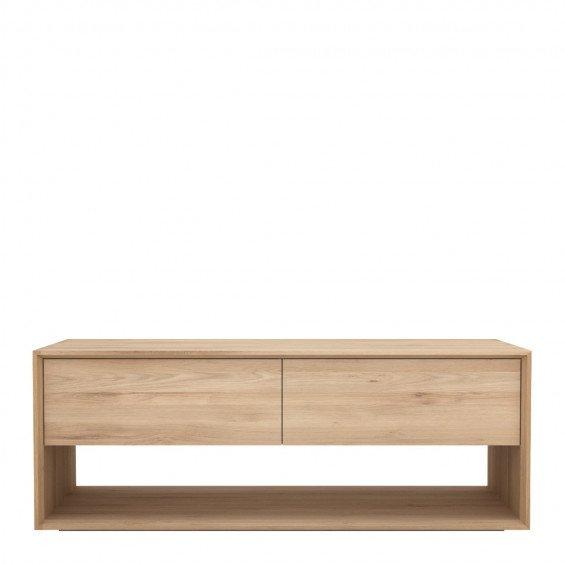 Ethnicraft Nordic TV-meubel