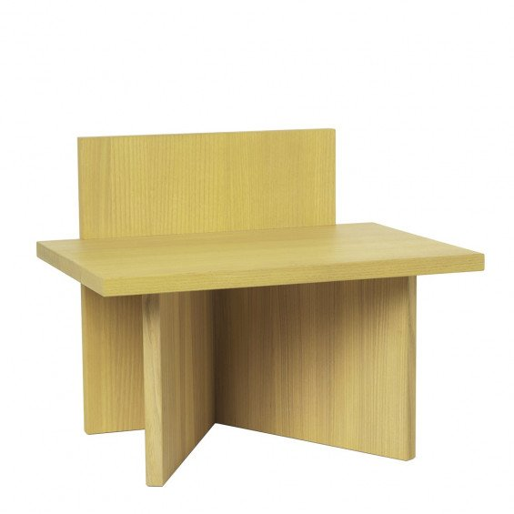 Ferm Living Oblique Kruk