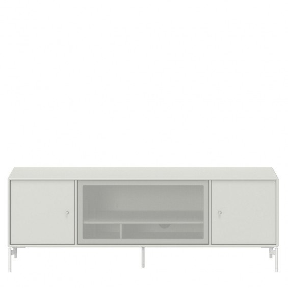 Montana Octave III Tv-meubel