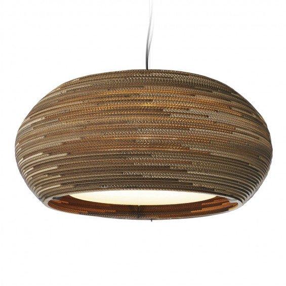 Ohio Hanglamp