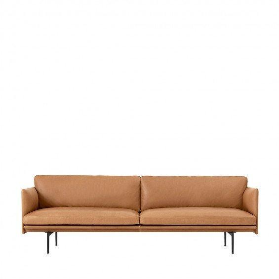 Mooie Design Bankstellen.Een Design Bank Koop Je Bij De Design Specialist Misterdesign