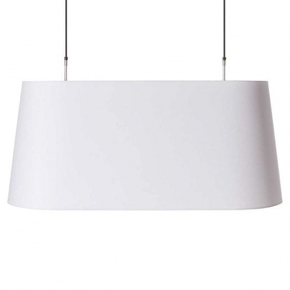Moooi Oval Light Hanglamp