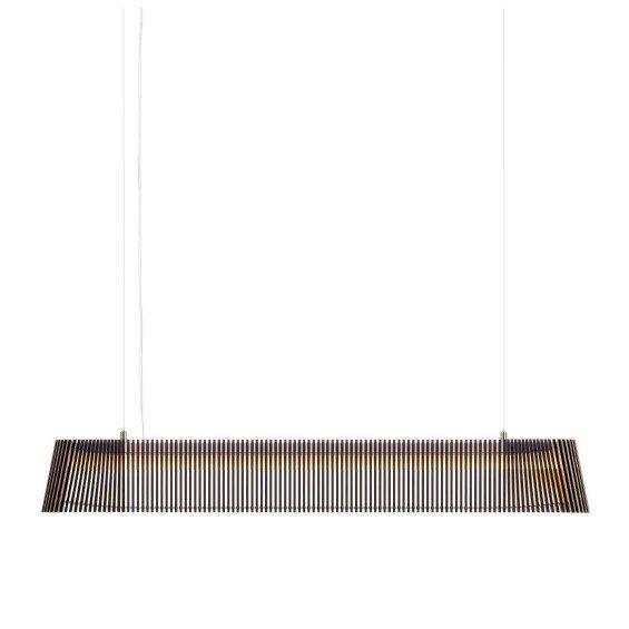 Secto Design Owalo 7000 Hanglamp