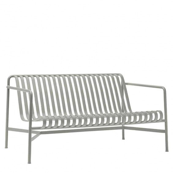Top HAY Palissade Loungebank | MisterDesign TN27