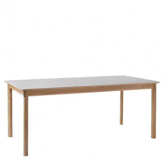 &Tradition Patch Eettafel