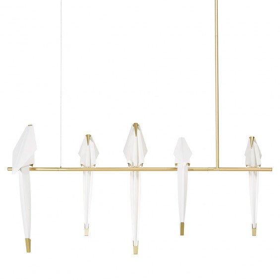 Moooi Perch Hanglamp