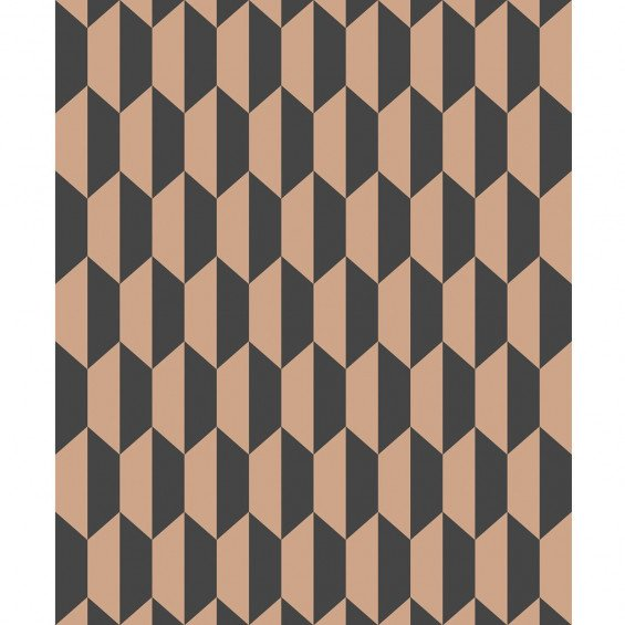 Cole & Son Petite Tile Behang