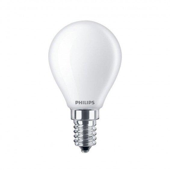 E14 LED 4.3W