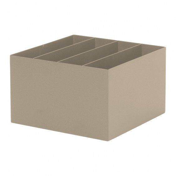 Ferm Living Plant Box Divider