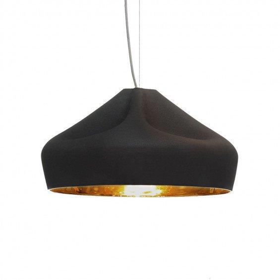 Pleat Box 47 Hanglamp - Marset