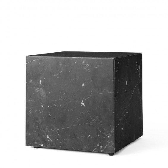 Menu Design Plinth