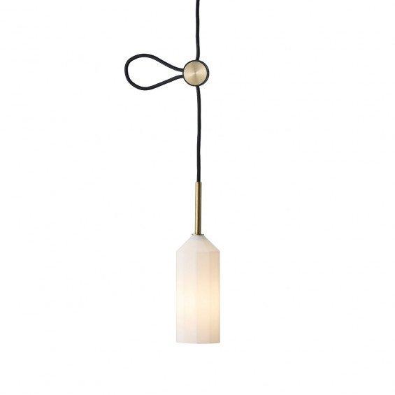 LE KLINT PLIVERRE Hanglamp