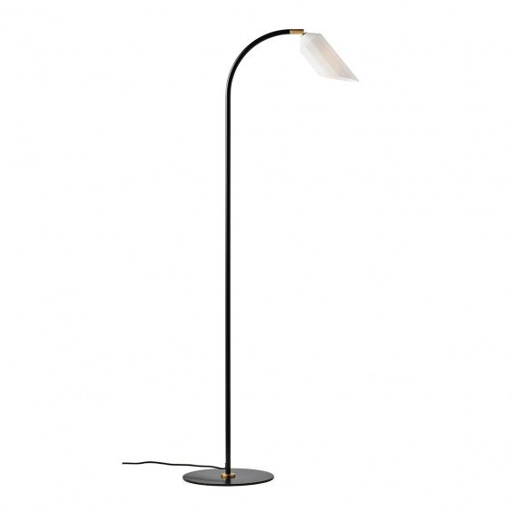 LE KLINT PLIVERRE Vloerlamp 392