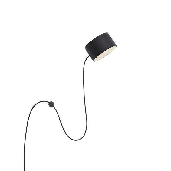 Muuto Post Lamp Extra Lighting Unit