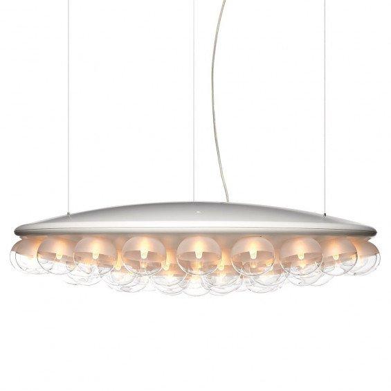 Moooi Prop Light Round Single Hanglamp