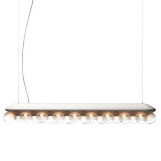 Moooi Prop Light Single Hanglamp