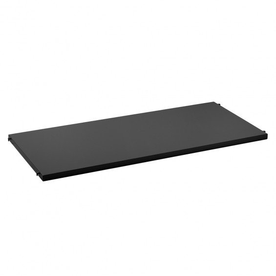 Ferm Living Punctual Plank Metaal