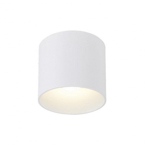 Wever & Ducré Ray Outdoor Plafondlamp