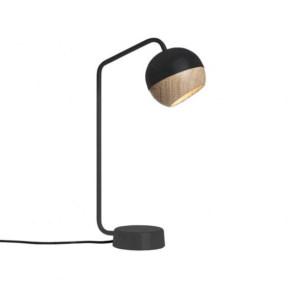 Mater Ray Tafellamp