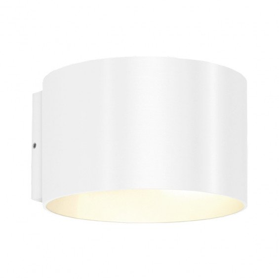 Wever & Ducré Ray 2.0 LED Wandlamp