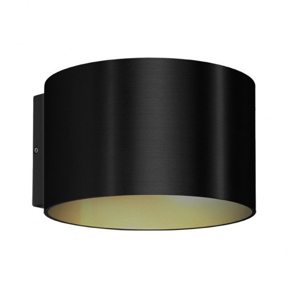 Wever & Ducré Ray 1.0 LED Wandlamp