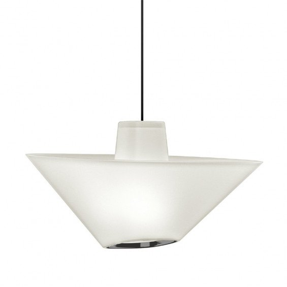Wever & Ducré Rever Hanglamp