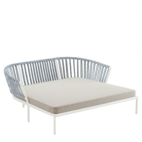 Fast Ria Daybed
