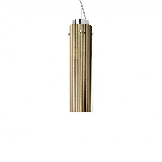 Rifly Hanglamp