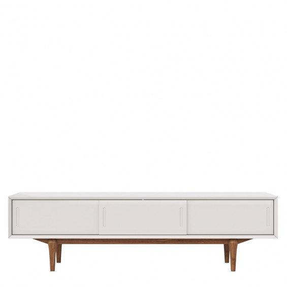 Ruijch Retro Sand Grey TV-meubel