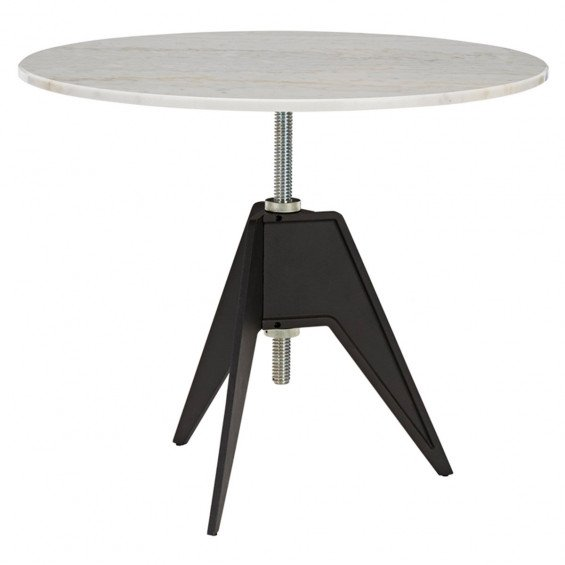 Tom Dixon Screw Tafel