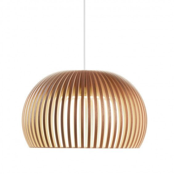 Secto Design Atto 5000 Hanglamp