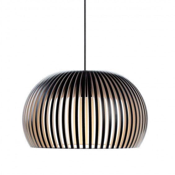 Secto Design Lampen   Complete collectie   MisterDesign