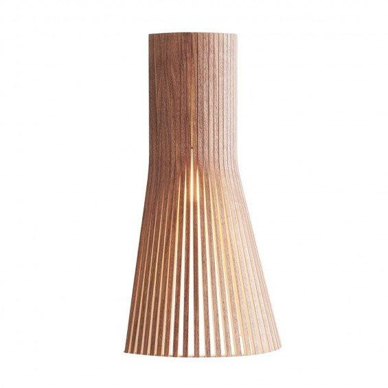 Secto Design Secto 4231 Wandlamp