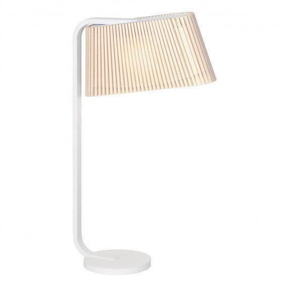 Secto Design Owalo 7020 Tafellamp