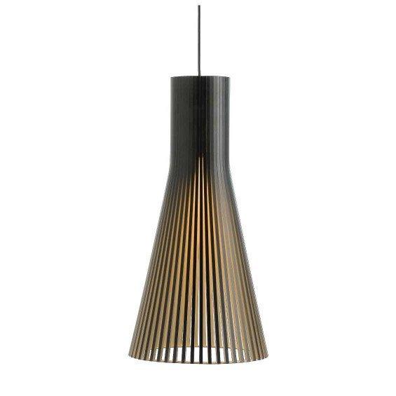Secto Design Lampen | Complete collectie | MisterDesign